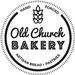 OLD CHURCH BAKERY
