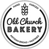OLD CHURCH BAKERY