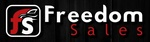 FREEDOM SALES AUTO KEYS & REMOTES