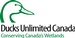 SOUTHEAST DUCKS UNLIMITED