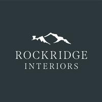 ROCKRIDGE INTERIORS