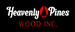 HEAVENLY PINES WOOD INC.