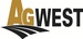 AGWEST LTD.