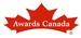 AWARDS CANADA