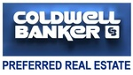 COLDWELL BANKER PREFERRED REAL ESTATE REAP REALTY