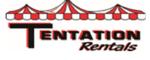 TENTATION RENTALS