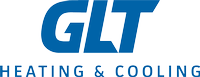 GLT HEATING & COOLING