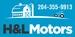 H & L MOTORS - BLUMENORT