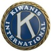 KIWANIS CLUB OF STEINBACH