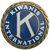 KIWANIS CLUB OF STEINBACH