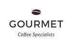 GOURMET COFFEE SPECIALISTS LTD.