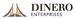 DINERO ENTERPRISES LTD.