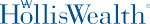 HOLLISWEALTH A TRADE NAME OF INVESTIA FINANCIAL SERVICES INC.