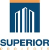 SUPERIOR PROJECTS