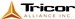 TRICOR ALLIANCE INC.