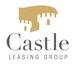 CASTLE LEASING