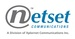 NETSET COMMUNICATIONS- A DIVISION OF XPLORNET COMMUNICATIONS INC
