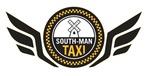 SOUTH-MAN TAXI