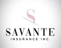 SAVANTE INSURANCE INC.