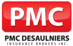 PMC DESAULNIERS INSURANCE BROKERS INC.
