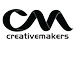 CREATIVE MAKERS
