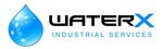 WATER X INDUSTRIAL SERVICES.CA