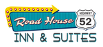 ROADHOUSE 52 INN & SUITES