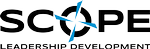 SCOPE LEADERSHIP DEVELOPMENT