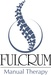FULCRUM MANUAL THERAPY