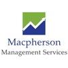 MACPHERSON MANAGEMENT SERVICES