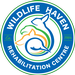 WILDLIFE HAVEN REHABILITATION CENTRE