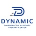 DYNAMIC CHIROPRACTIC AND SPORTS THERAPY CENTER