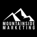 Mountainside Marketing