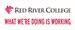 RED RIVER COLLEGE LANGUAGE TRAINING CENTRE-STEINBACH