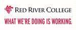 RED RIVER COLLEGE LANGUAGE TRAINING CENTRE-STEINBACH