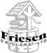 FRIESEN DRILLERS LTD
