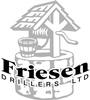 FRIESEN DRILLERS LTD