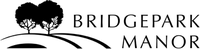 BRIDGEPARK MANOR INC.