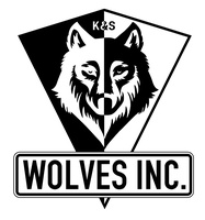 K&S WOLVES INC