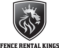 FENCE RENTAL KINGS