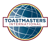 STEINBACH PROFESSIONAL DEVELOPMENT TOASTMASTERS