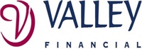 VALLEY FINANCIAL LTD