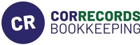 CORRECORDS BOOKKEEPING