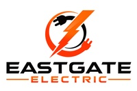 EASTGATE ELECTRIC