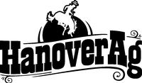 HANOVER AG SOCIETY