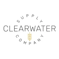 CLEARWATER SUPPLY COMPANY