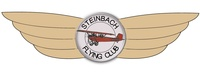 STEINBACH FLYING CLUB