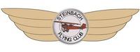 STEINBACH FLYING CLUB
