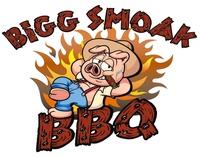 BIGG SMOAK BBQ SMOKEHOUSE & GRILL