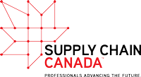 SUPPLY CHAIN CANADA (MANITOBA)